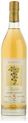 Marolo Grappa di Moscato